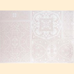 Aladdin Pattern W - плитка для стен