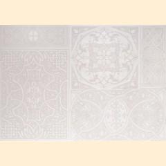Aladdin Pattern WM - плитка для стен