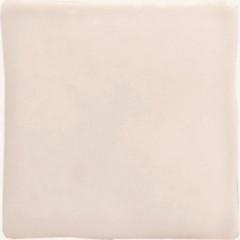 Bonny BC 108х108 - плитка для стен