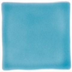 Bonny TRC 108х108 - плитка для стен