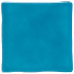 Bonny TRT 108х108 - плитка для стен