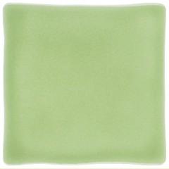Bonny GN 108х108 - плитка для стен