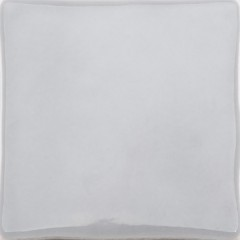 Bonny GR 108х108 - плитка для стен