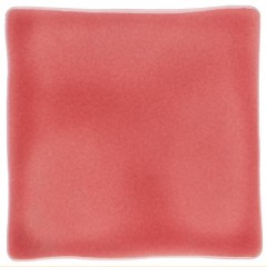 Bonny R 108х108 - плитка для стен