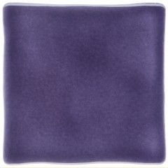 Bonny V 108х108 - плитка для стен