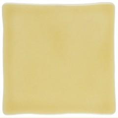 Bonny YL 108х108 - плитка для стен