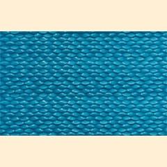 Atem Breeze BL - плитка для стен