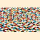 Atem Breeze color плитка декоративная