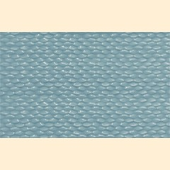 Atem Breeze GRM - плитка для стен