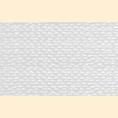 Atem Breeze W - плитка для стен