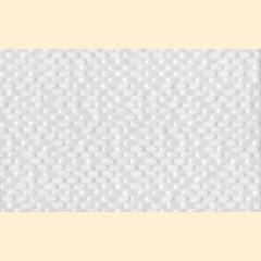 Atem Breeze WM - плитка для стен