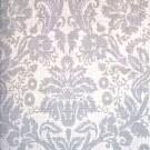 Atem Cristal GR плитка для пола