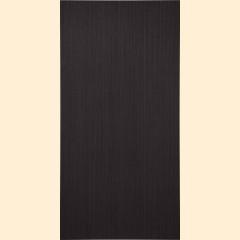 Atem Cuba BK10568 - плитка для стен
