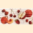 Cuba - Frut плитка декоративная