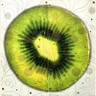 Atem Cuba - Kivi декоративное панно