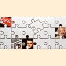 Cuba - Puzzle 2W плитка декоративная