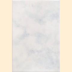 Atem Goya BLC - плитка для стен