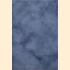 Atem Goya BLT - плитка для стен