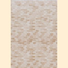 Kapri BC - плитка для стен