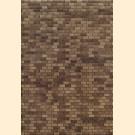 Atem Kapri BT плитка для стен