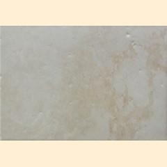 Lido BC - плитка для стен