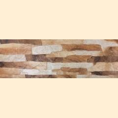 Atem Loano R BT - плитка для пола