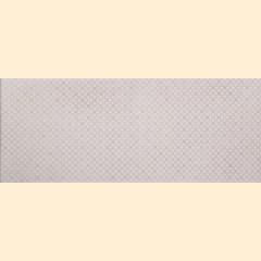 Marrakesh Pattern B плитка для стен