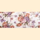 Atem Medoc Flowers плитка для стен