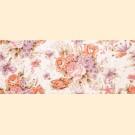 Atem Medoc Flowers плитка декоративная