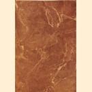 Atem Navara YLT плитка для стен