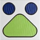 Atem Trevi Znaki 4 W плитка декоративная