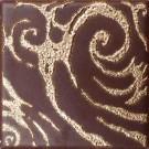 Atem Parma Versus Gold M плитка декоративная