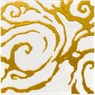 Atem Parma Versus Gold W плитка декоративная