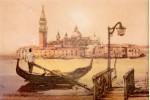 Atem Parma Venezia 1B плитка декоративная