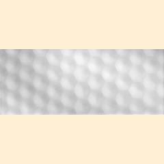 Atem Sote W (2-й сорт) - плитка для стен