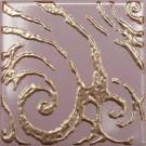 Atem Versus Orly V Gold 100x100 декоративная
