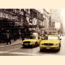 Atem Vitel Taxi панно в ассортименте