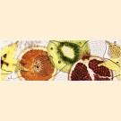 Atem Vitel Fruit фриз