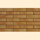 Cerrad - Гоби 7764 Фасадный камень