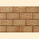 Cerrad Jaspis - CER 32 фасадный камень