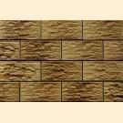 Cerrad Limonit - CER 33 фасадный камень
