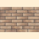Cerrad - Loft brick MASALA клинкер