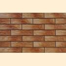 Cerrad  мокка - CER 8 Bis фасадный камень