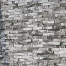 Cerrad - Piatto Antracyt фасадный камень