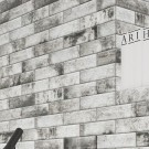 Cerrad - Piatto Gris фасадный камень