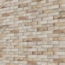 Cerrad - Piatto Sand фасадный камень