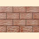 Cerrad  Radonit - CER 22 фасадный камень
