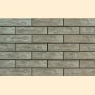 Cerrad  серый - CER 6 Bis фасадный камень