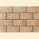 Cerrad Topaz - CER 31 фасадный камень