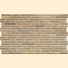 Cerrad - Tulsi Brick